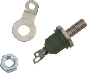 ТС112-16-12, Симистор 16А 1200В