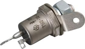 ТС122-25-12, Симистор 25А 1200В