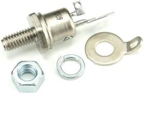 Т122-25-10, Тиристор 25А 1000В
