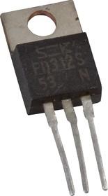 FD312S, Тиристор