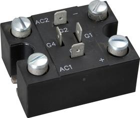 Фото 1/2 M505032, 50A/240V тиристорный модуль