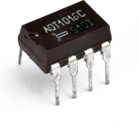 Фото 1/2 АОТ101АС (01-09г), Оптопара транзисторная