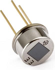 IRA-E710ST1, Датчик пироэлектрический ИК