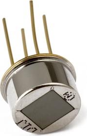 IRA-E940ST1**, Датчик пироэлектрический ИК