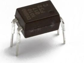 TLP721F, Оптопара транзисторная [DIP-4]