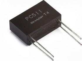 PC511