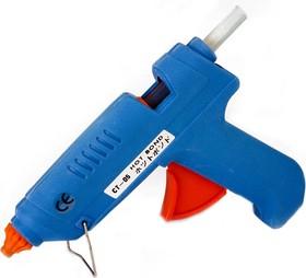 CT-05(A,B), Пистолет клеевой 60Вт (стержень 11мм.)