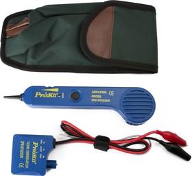 3PK-NT023N, Тестер сетевого кабеля | купить в розницу и оптом