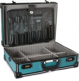 9PK-990, Чемодан для инструментов