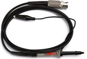 HP-6350, Щуп к осциллографу с делителем 1:10 350МГц