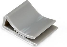 FC-20, Площадка 20x25 для привязки плоского кабеля