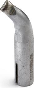832RD, Жало долговечное клин 5.0x1.4мм