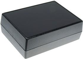 G1202B(BC) корпус для РЭА111x82.5x38мм пласт.