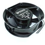 Вентилятор 1.4ЭВ-2.5-3-1270