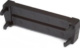747275-2 (DI-25), Планка для 25 pin на шлейф