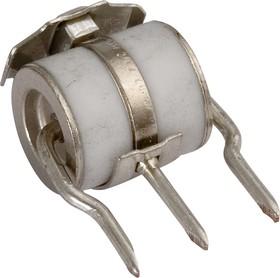 BT RC 230/20 (T83-A230XF4), 230 В, 20 кA/20 A, 20%, Разрядник 3-выводной