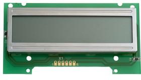 MT-10T12-3MLA-3V0, Индикатор цифровой 10х1 3B I2C
