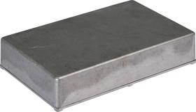 G0477, Корпус для РЭА 187х118х38.0мм, металл