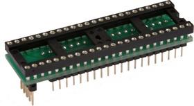 P45-48-1 (Модуль AP/TS48B), Подставка коммутирующая для HTS48