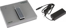 Фото 1/2 SUPERPRO-280U, Программатор , USB