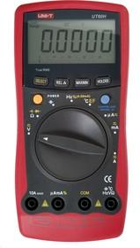 UT60H, Мультиметр цифровой