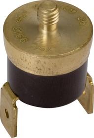 2455R-85/75 °C, 15 A, 240 В, Термостат