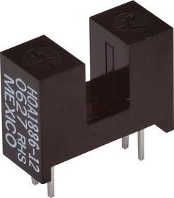 HOA1886-012, Датчик оптический диодно-транзисторный щелевой