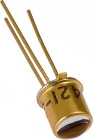 SD5421-002, PIN фотодиод 600-1000нм (OBSOLETE)
