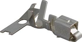 SVA-41T-P1.1, Контакт для розеток VAR-2