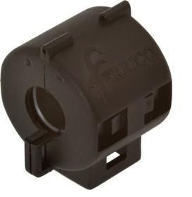 K1NFR-08, d=7.5 мм, Фильтр на круглый кабель