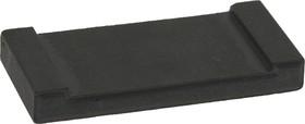 K1FFS 17х8х2X0.5, Фильтр на плоский кабель