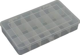Фото 1/2 903-132, Коробка для компонентов