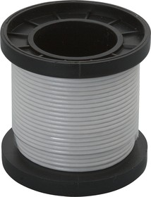 НВ-4-0.75 (белый), Провод монтажный, за 1м