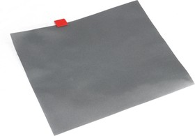 КПТД 2/1-0.20 150x130, Лист теплопроводящий диэлектрический