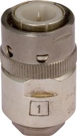 СР75-154ПВ