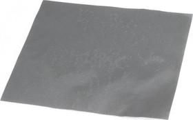 КПТД 2/1-0.20 200x150, Лист теплопроводящий диэлектрический