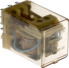 РП21-003-УХЛ4 -110В, Реле постоянный ток