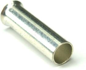 EN2507, Наконечник для многожильного кабеля