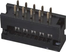 DS1018-102BX