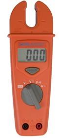 APPA A7D, Клещи токовые AC (Госреестр)