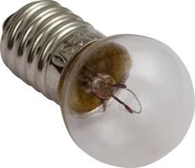 H12-12025, Лампа накаливания 12В, 3.00Вт