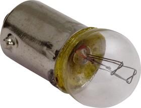 H11-240125, Лампа накаливания 24В