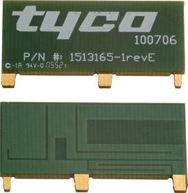 1513165-1, Антенна GSM, 824-960 MHz