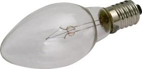 H22-12025, Лампа накаливания 12В, 3.00Вт (OBSOLETE)