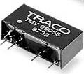 Фото 1/2 TMV 0505S, DC/DC преобразователь, 1Вт, вход 4.5-5.5В, выход 5В/200мА