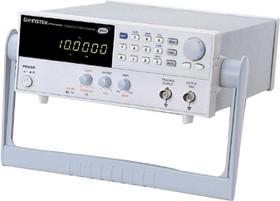 SFG-2004, Генератор 0.1Гц-4МГц