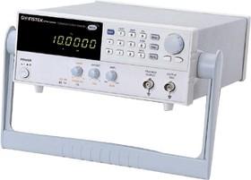 SFG-2010, Генератор, 0.1Гц-10МГц