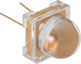 СДК-Ж 589-20-16 (3.3В), Светодиод желтый d=10 мм