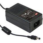 GST18B28-P1J, Блок питания (адаптер)