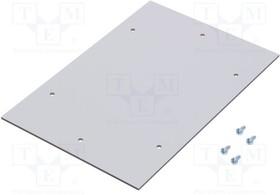 PK Монтажная панель 220x150x3mm 8шт